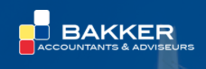 Bakker Accountants