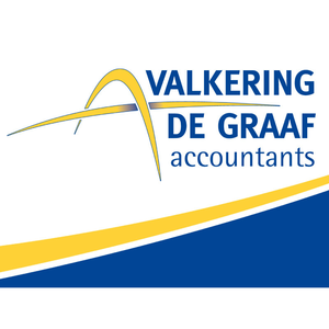 Valkering De Graaf Accountants
