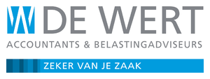 De Wert accountants & belastingadviseurs